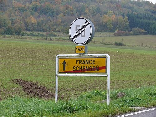 Accords de Schengen, 30 ans plus tard