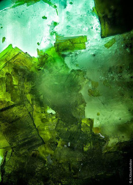 labovisuel_-_cristallographie_par_alex_kay.jpg