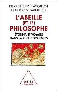 L'Abeille (et le) philosophe