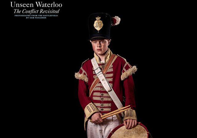 Unseen waterloo - Somerset House