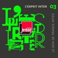 L'Esprit Inter 3