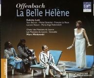Belle Hélène