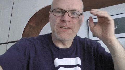 Uwe Boll s'énerve contre les internautes