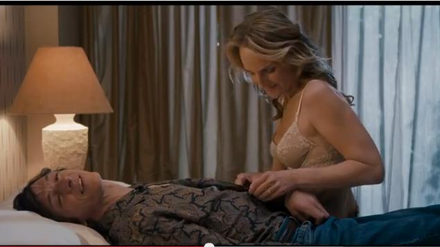 qruiser m erotik sexfilm