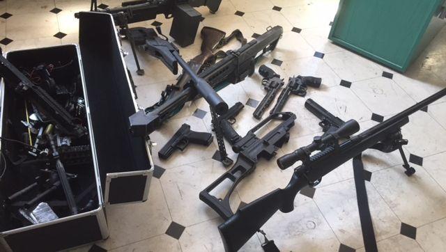 Infos diverses (revue de presse, etc).  1200x680_201506-pistolet-airsoft-police-annecy