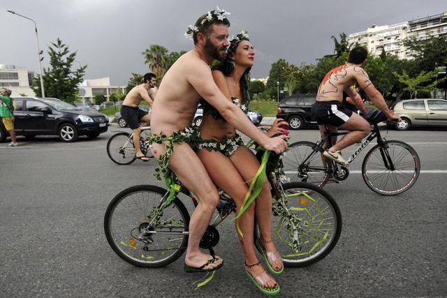 Bientôt un site pour échanger ses vêtements et partager son vélo ?