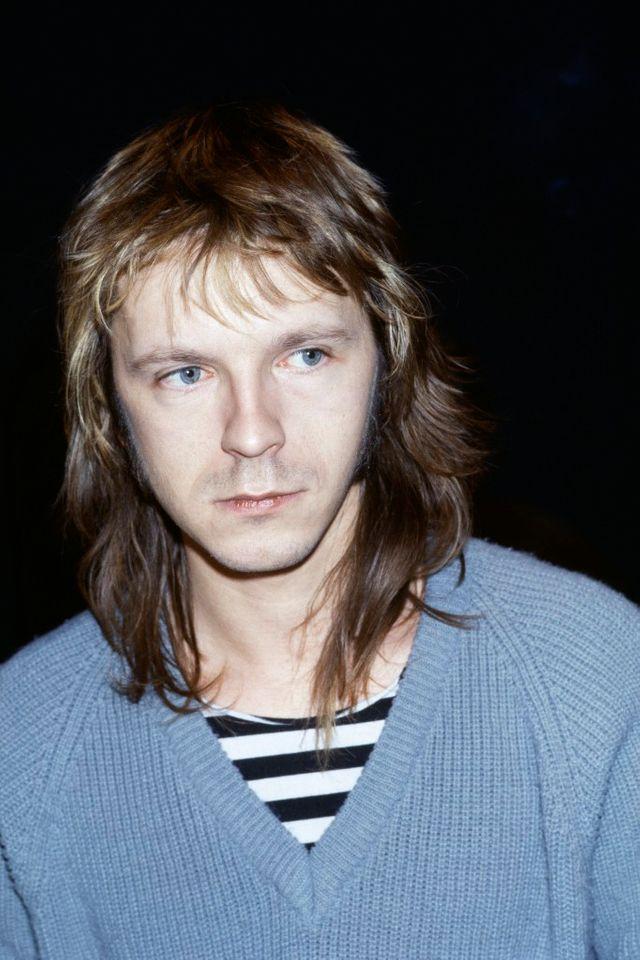 Renaud 1984