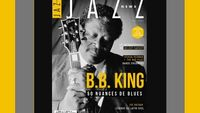 Jazz Culture : Jazz News de juin 2015