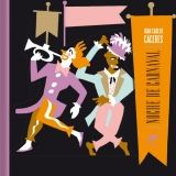"Album "" Noche de carnaval "" CD LABEL MANANA MM 425014"