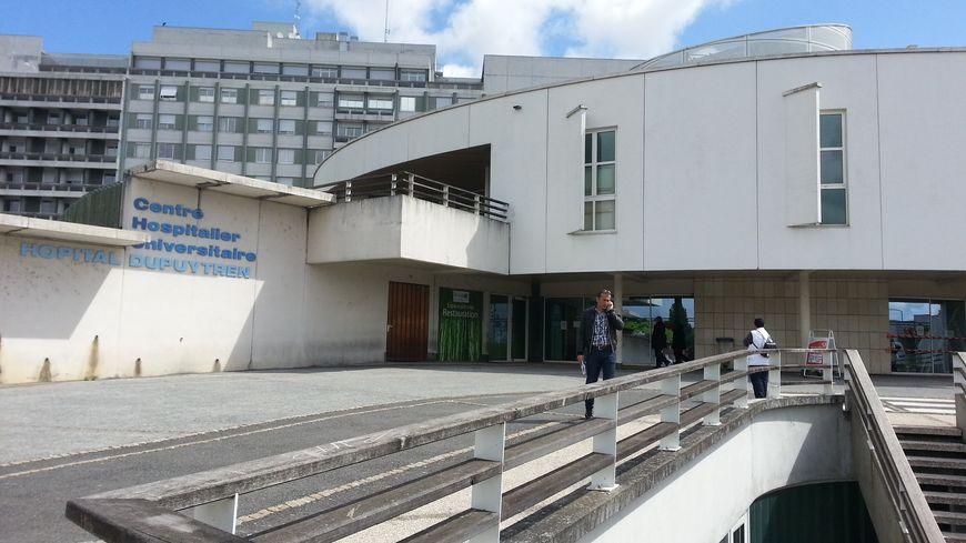 La Polyclinique de Limoges refuse des payer des factures de transport en SAMU, le CHU contre-attaque