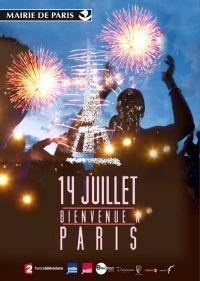 Concert 14 Juillet