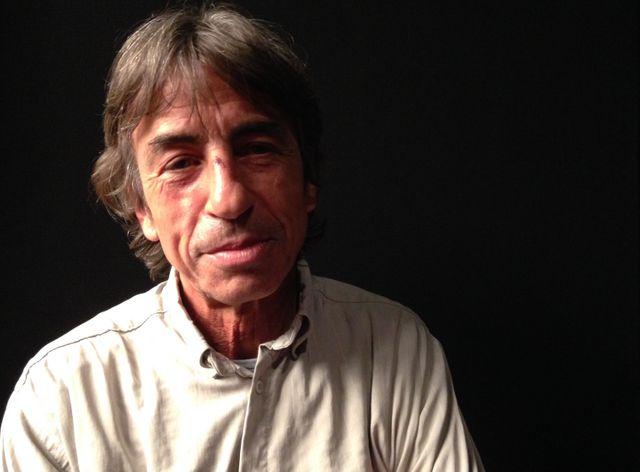 José Vieira, France Inter, D'ici, d'ailleurs, 30/07/2015