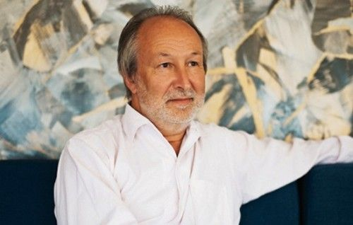 Jérôme Clément