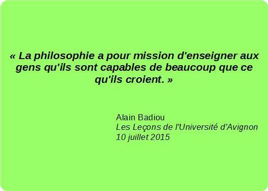 alain_badiou.jpg