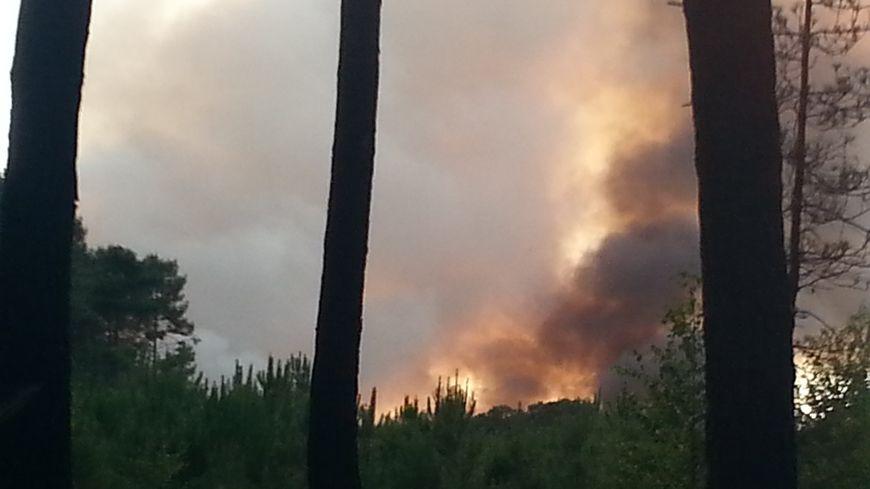 incendie mulsanne 1
