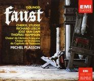 Faust de Gounod