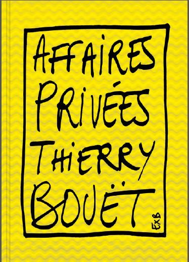affaires privées T Bouet