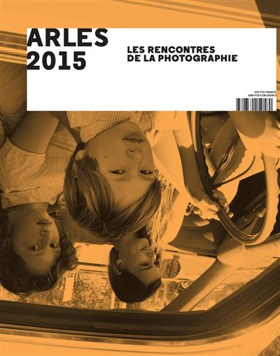 Catalogue rencontres 2015