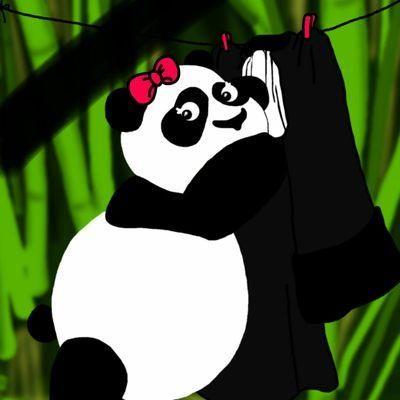 L'avatar de Maître Pandavocat