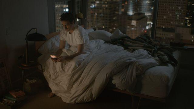 Joaquin Phoenix - Her