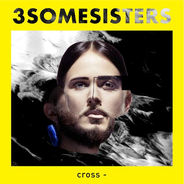 3somesisters EP