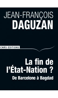 La fin de l'État-Nation ?