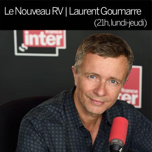 Lt Goumarre - ne pas utiliser