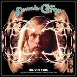 Dennis Coffey Big City Funk VAMPI SOUL 078