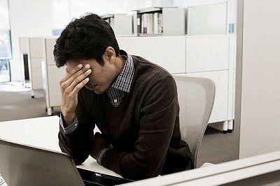 Travailler trop augmente les risques d'AVC