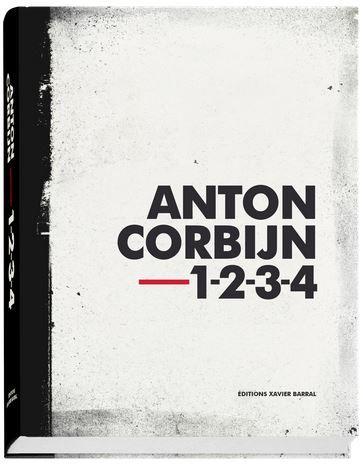 1234 Anton Corbijn