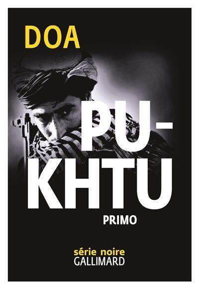 Pukthu Primo OK