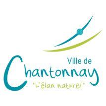 Chantonnay