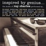 Inspired by Genius EMI, 1930 (0946 3 30560 2 2) Ray Charles.