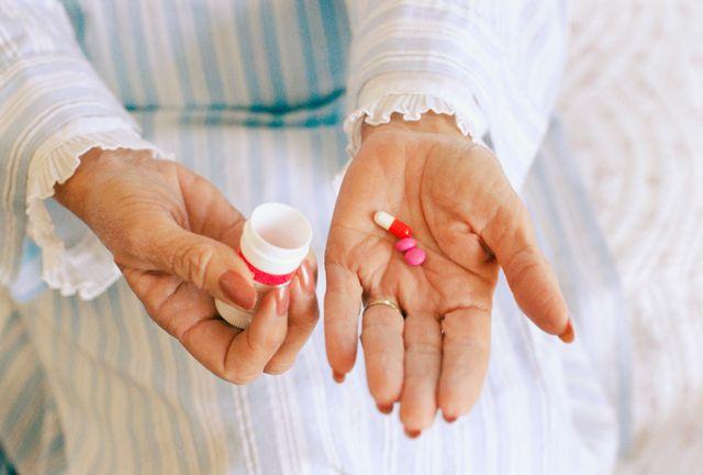 viagra feminin