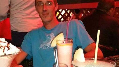 Nicolas était porté disparu depuis le 21 août