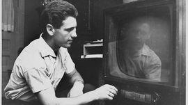 Youtube : 120 ans d'archives vidéo et un historien qui fait le buzz