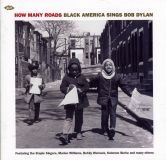 Black America Sings Bob Dylan ACE RECORDS (CDCHD 1278)