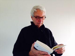 Michel Longuet