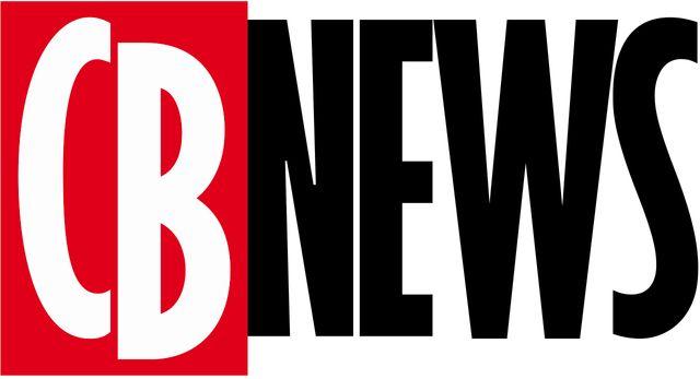 LOGO CB NEWS