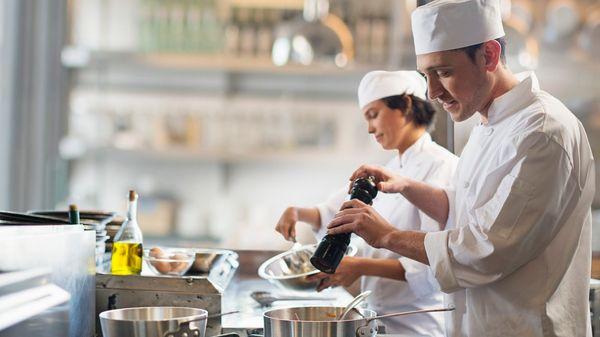Archives la table des chefs 2015 france bleu france bleu pays de savoie - La table des chefs cambrai ...