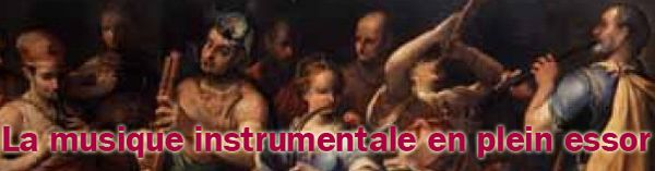 Musicopolis : Clément Janequin à Paris en 1549/4