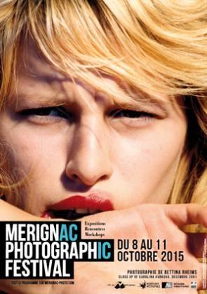 affiche merignac