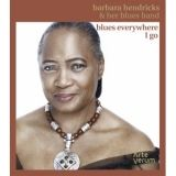 CD Barbara Hendricks