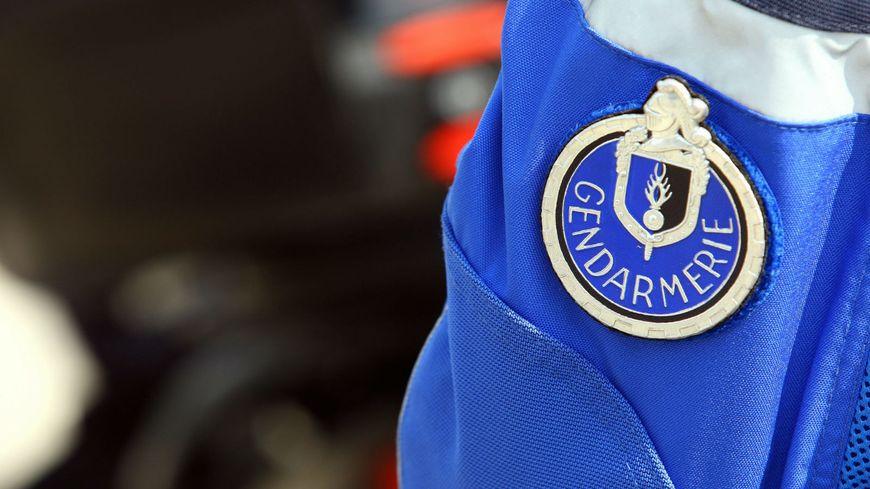Justice un ancien gendarme creusois condamn for France bleu orleans cuisine
