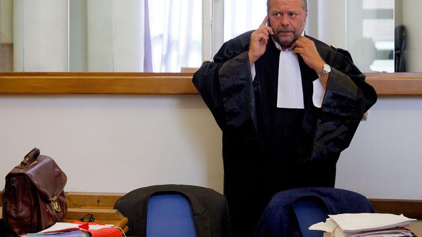Gilles kepel et eric rochant regard croisé sur le djihad dans la