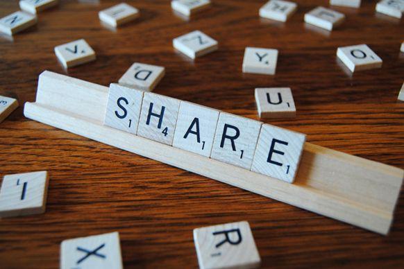 economie_collaborative.jpg