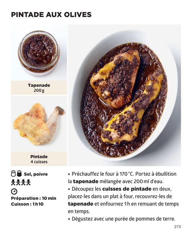 La cuisine la plus facile du monde du 20 septembre 2015 for Simplissime livre cuisine