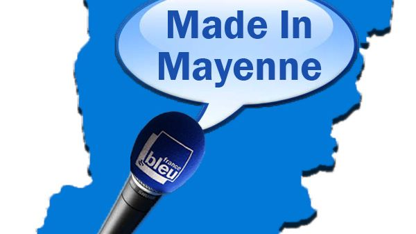 Made In Mayenne