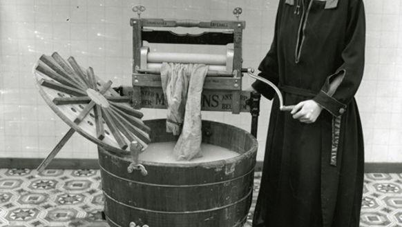 machine-a-laver-le-linge-.jpg