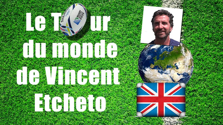 Le tour du monde de Vincent Etcheto